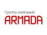 Логотип АРМАДА ООО НПФ