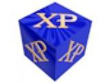 Логотип XP компьютеры