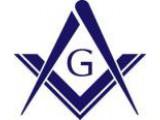 Логотип АКСИОМ, ООО