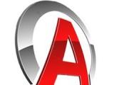 """Логотип """"АВАНГАРД"""" Оптово-розничная мебельная фирма"""
