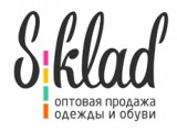 Логотип S-klad.ru