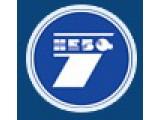 Логотип 7 небо, отель