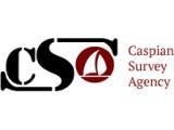 Логотип C.S.A., сюрвейерская компания