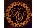 Логотип Spa RaiStyle, салон красоты
