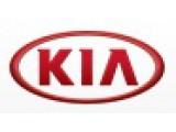 Логотип Автоцентр на Керченской, ООО ТехсоюзКИА, официальный дилер KIA