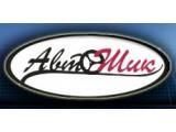 Логотип АвтоШик, ООО, транспортная компания