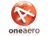 Логотип Oneaero.ru - чартерные авиабилеты из Астрахани