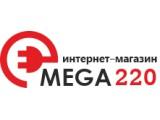 Логотип Колосков С.Ю., ИП