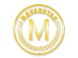 Логотип МДКапитал Банк