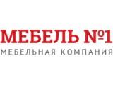 Логотип Мебель  №1