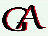 Логотип GriAl, ООО