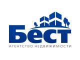 "Логотип Агентство недвижимости ""Бест"""