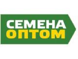 Логотип ИП Чехонадский Дмитрий Анатольевич