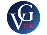 Логотип Волтэк Групп, ООО
