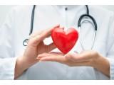 Логотип Гармония оказывает услуги в области кардиологии в Лобне