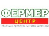 Логотип Фермер Центр