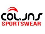 Логотип Интернет-магазин Колджинс
