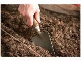 Логотип «БиоГрунт» - доставка растительных удобрений